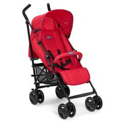 Chicco - Coche paseo London 15 kg