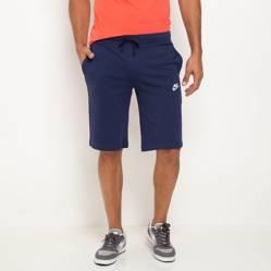 Nike - Short Club