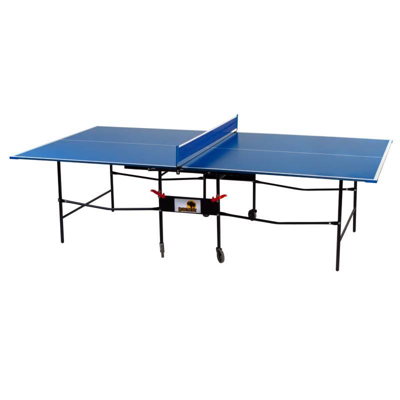 AGM - Mesa de ping pong AGM01
