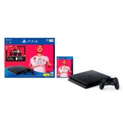 PS4 1TB FIFA 20