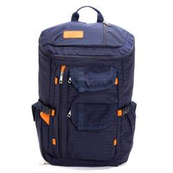Mountain Gear - Mochila deportiva con bolsillos