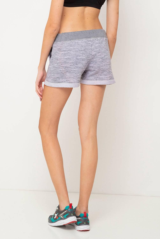 Diadora - Short liso Sportwear