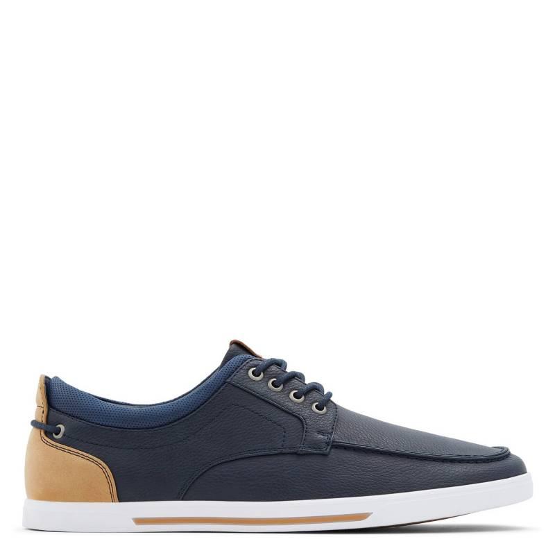 Call It Spring - Zapatos Fabiano