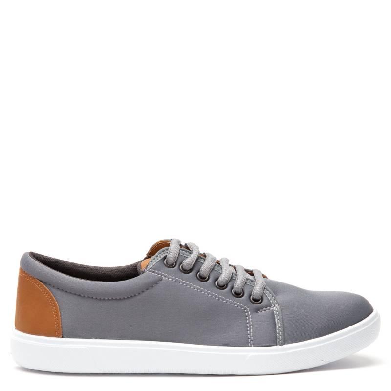Zapatillas Neo hombre