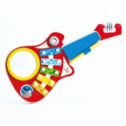 Guitarra 6 en 1
