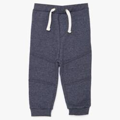 Yamp - Jogger Clasico 6 a 24 meses