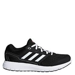 Adidas - Zapatillas Duramo Lite mujer