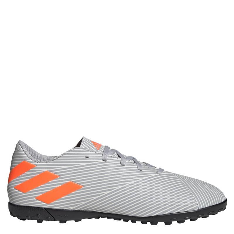 Adidas - Botines Nemeziz hombre