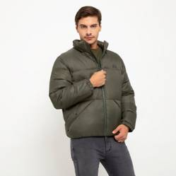 Quiksilver - Campera Outback