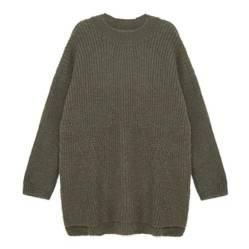 CHER. - Sweater Roma
