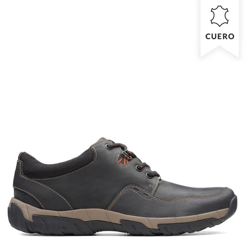 Clarks - Zapatos Walbeck Edge