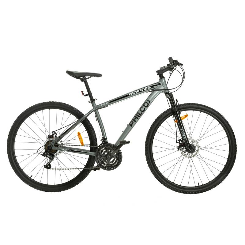 Philco - Bicicleta mountain bike escape R29