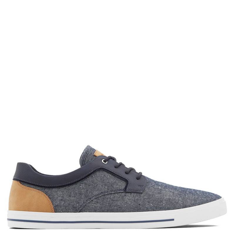 Aldo - Zapatos Legeriwen