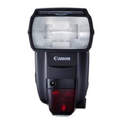 Flash de cámara Speedlite 600EXIIRT