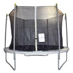 Cama elastica 3.05 m