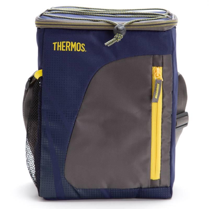 Thermos - Matera térmica Cooler 28x22cm