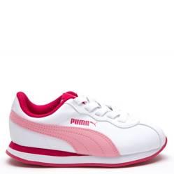 Puma - Zapatillas Turin niña 28 a 35