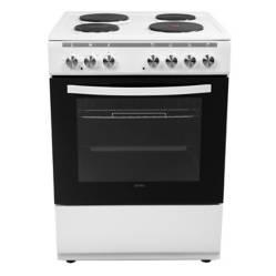 Atma - Cocina eléctrica hotplate 69 cm
