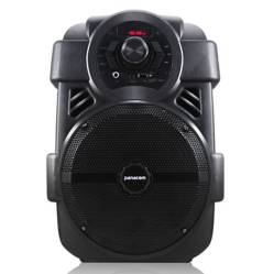 Panacom - Equipo karaoke SP-3102 20W