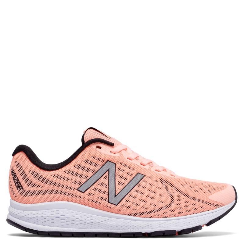New Balance - Zapatillas Wrushor mujer