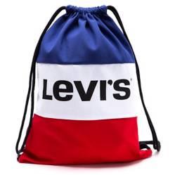 Levi's - Mochila Block