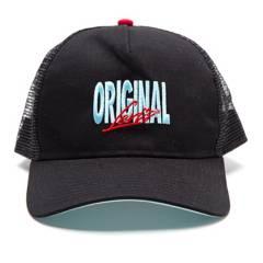 Levi's - Gorra Original Cap