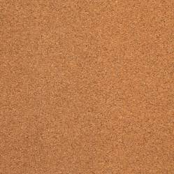 Contact Brand - Corcho autoadhesivo 45x122 cm
