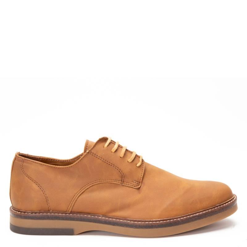 University Club - Zapatos Alberto