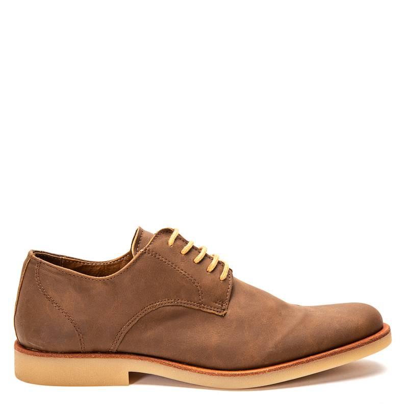 University Club - Zapatos Noble