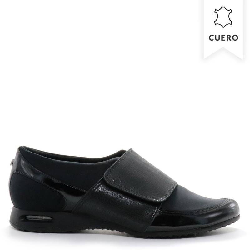 Hush Puppies - Zapatos Cipres