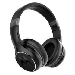 Motorola - Auriculares vincha 34141