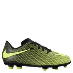 Nike - Botines Bravata niño 27 a 37
