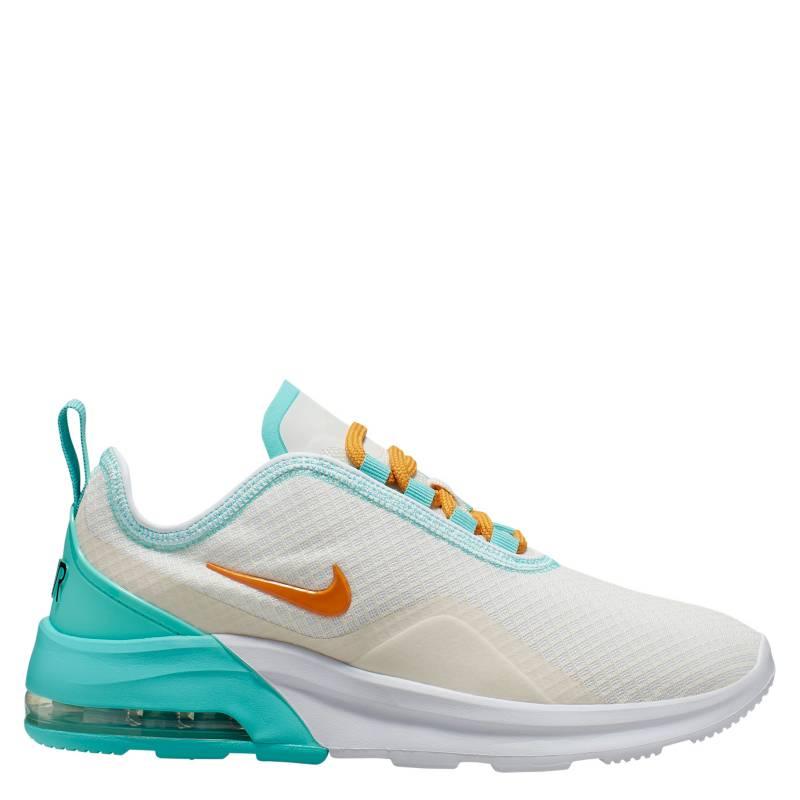 Nike - Zapatillas Air Max Motion mujer