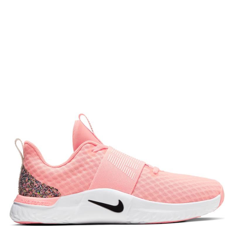 Nike - Zapatillas Renew In-Season mujer