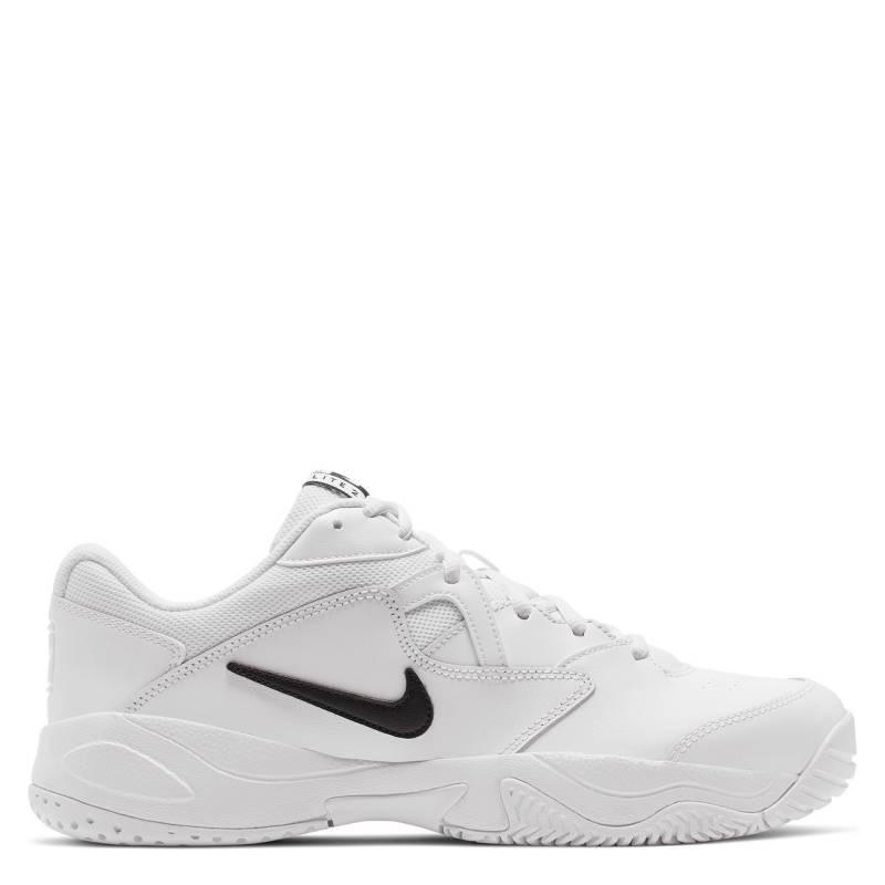 Nike - Zapatillas Court Lite hombre