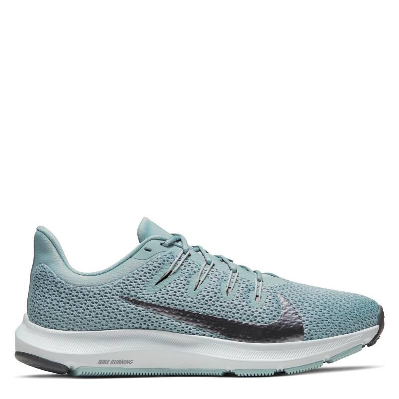 Nike - Zapatillas Quest mujer