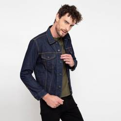 Levi's - Campera The Trucker Jacket