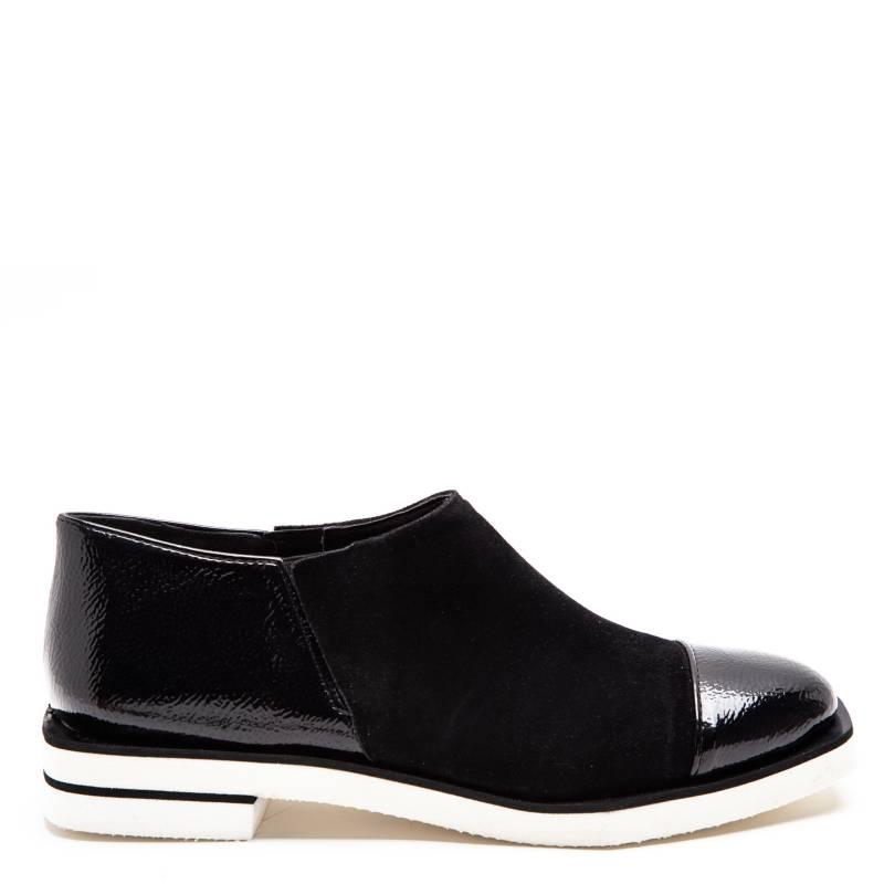 Kate Kuba - Zapatos Wiley