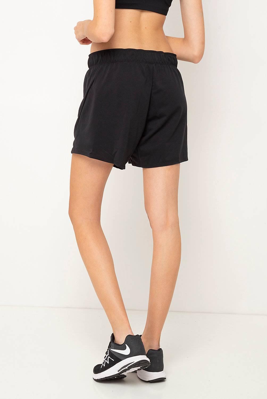 Nike - Short liso