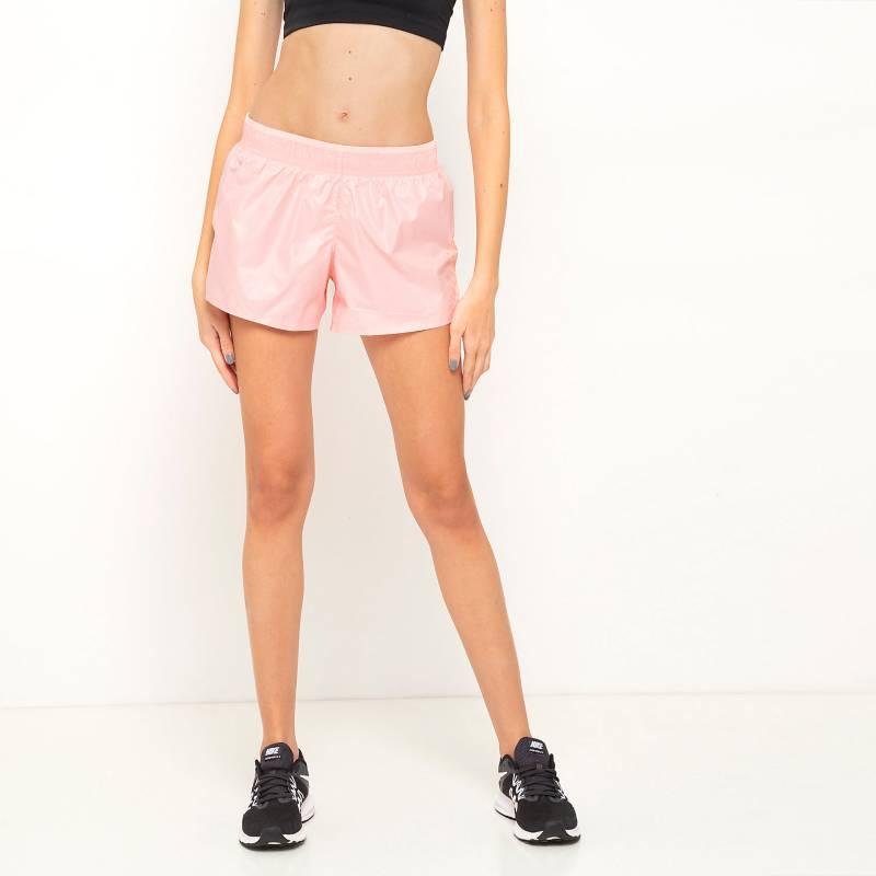 Nike - Short Glam