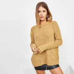 Sweater club