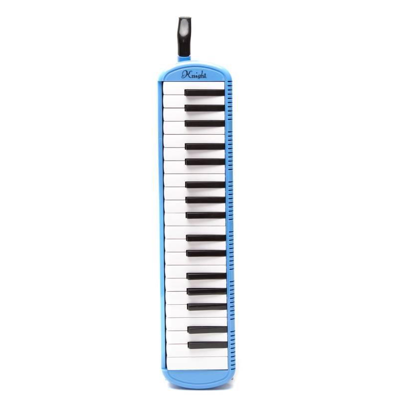 Knight - Melódica tipo piano 37 notas