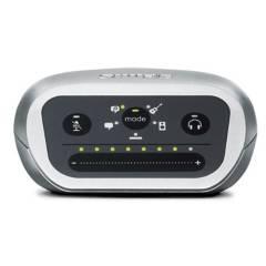 Shure - Micrófono MVI/A-LTG