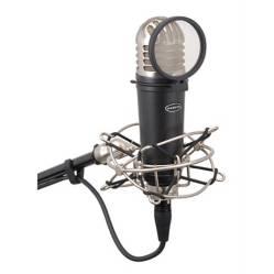 Samson - Micrófono MTR101A