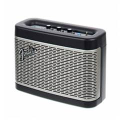 Fender - Bafle bluetooth 30W