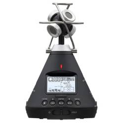 Grabador digital H3-VR