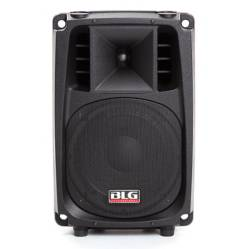 BLG - Bafle bluetooth 200W