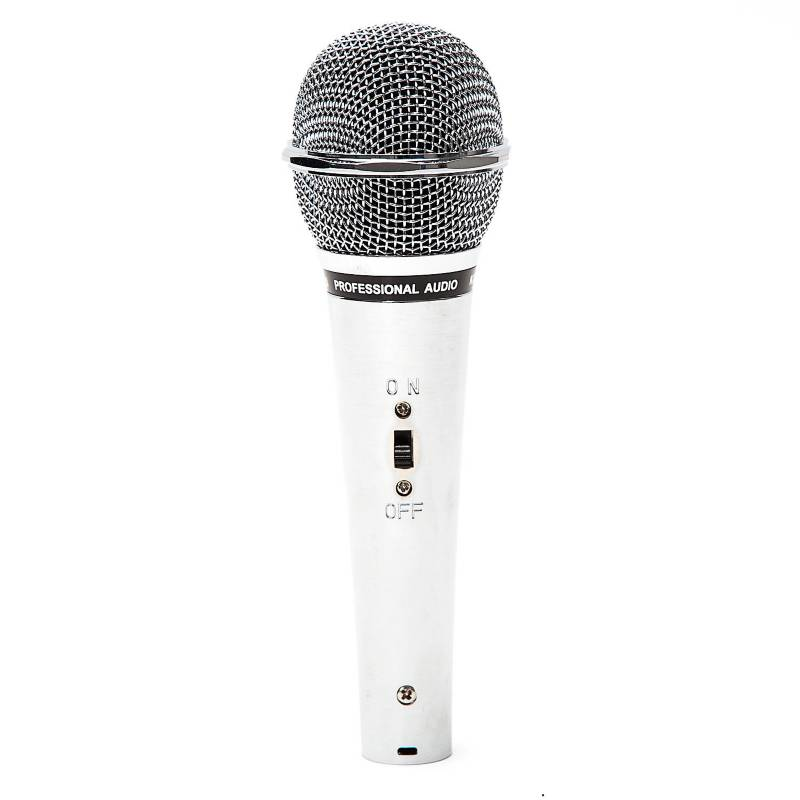 Ross - Micrófono FM-A3