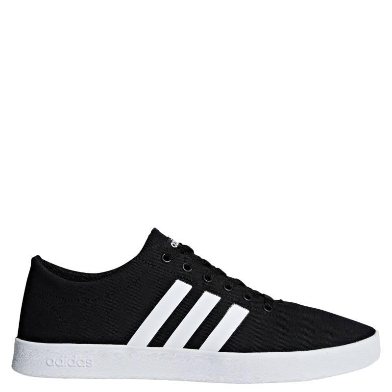 Adidas - Zapatillas Easy Vulc 2.0 hombre