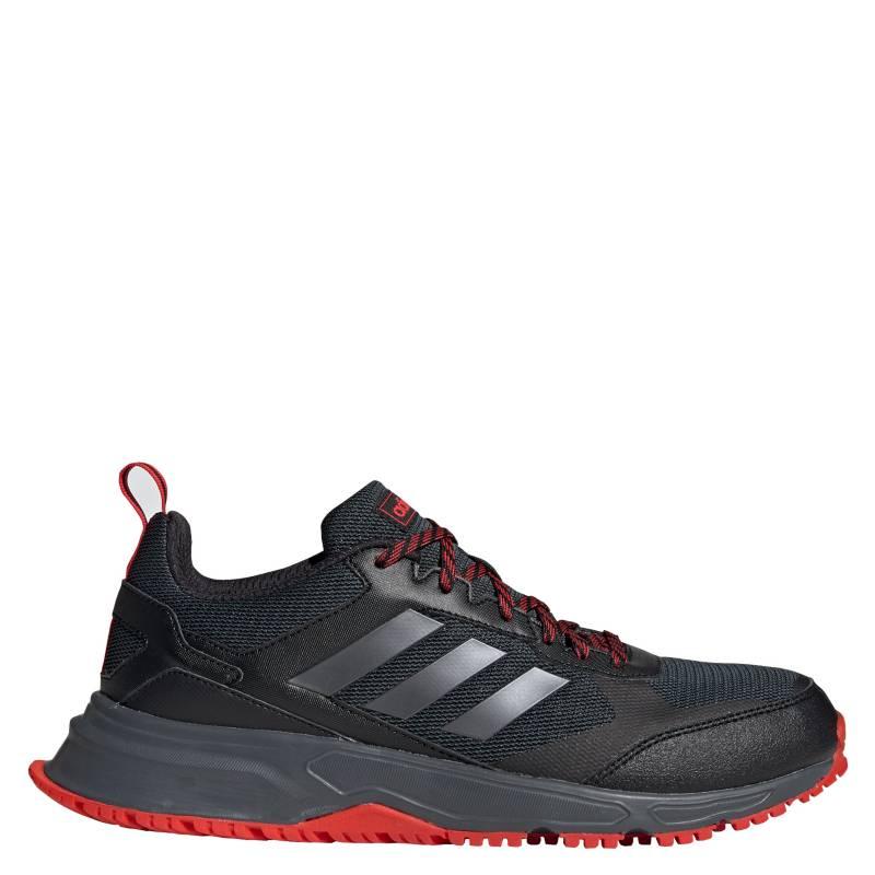 Adidas - Zapatillas Rockadia Trail 3.0 hombre